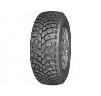 Легковые шины NorTec WT590 215/65 R16 102Q