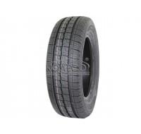 Легковые шины Fullrun Frun-Van 235/65 R16 115/113T C