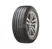 Легковые шины Hankook Ventus S1 Evo2 SUV K117A 235/60 R18 103W