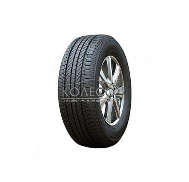 Легковые шины Kapsen RS21