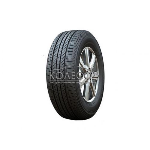 Kapsen RS21
