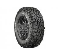 Легковые шины Cooper Discoverer STT Pro 35/12.5 R22 117Q