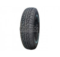 Легковые шины Kingrun Geopower K2000 31/10.5 R15 109S