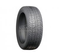Легковые шины Nankang XR611 185/65 R14 86H