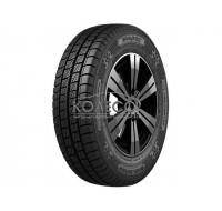 Легковые шины Белшина Bravado 215/75 R16 116/114R C