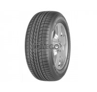 Goodyear Eagle F1 Asymmetric SUV 285/45 R19 111W Run Flat