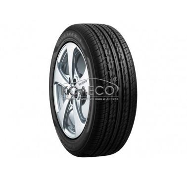 Легковые шины Toyo Proxes NE