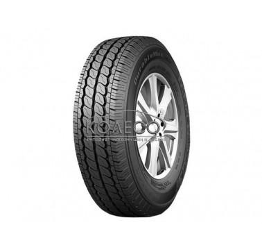 Легковые шины Kapsen RS01 Durable Max