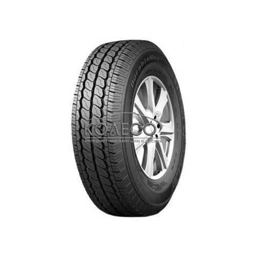 Kapsen RS01 Durable Max