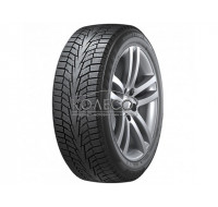 Легковые шины Hankook Winter I*Cept IZ2 W616 215/65 R16 102T XL
