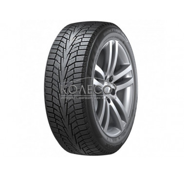 Легковые шины Hankook Winter I*Cept IZ2 W616