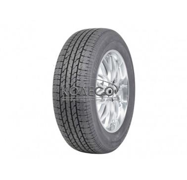Легковые шины Bridgestone Dueler H/L 33