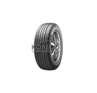 Легковые шины Kumho Solus KH14