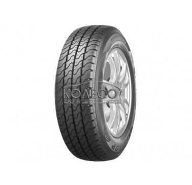 Легковые шины Dunlop Econodrive