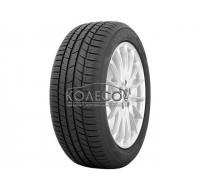Легковые шины Toyo Snowprox S954 205/55 R16 91H