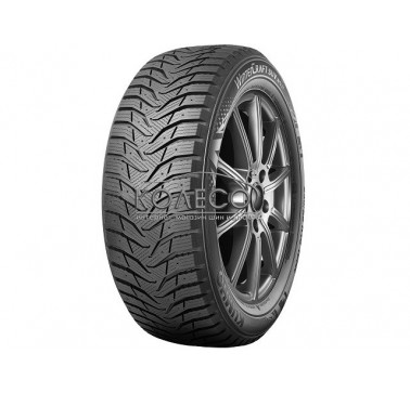 Легковые шины Kumho WinterCraft Suv Ice WS31