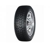 Легковые шины Haida HD 617 225/55 R17 101H