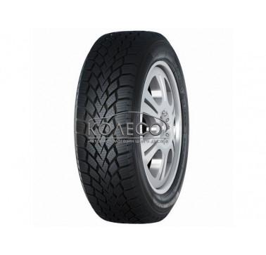 Легковые шины Haida HD 617 265/65 R17 112T
