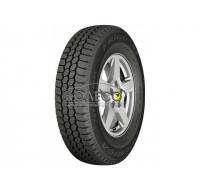 Легковые шины Debica Frigo LT 205/65 R16 107/105T C