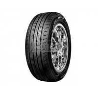 Triangle TE301 195/70 R14 95H XL