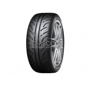 Легковые шины Dunlop Direzza Z2