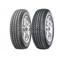 Легковые шины Debica Presto LT 205/65 R16 107/105T C
