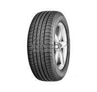 Легковые шины Debica Presto SUV 245/70 R16 107H XL