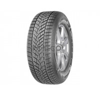 Goodyear UltraGrip Ice SUV Gen-1 235/60 R17 106T XL