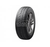 Kumho Ecsta HM KH31 245/50 R18 100W XL