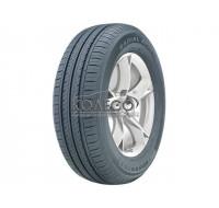 Легковые шины Goodride RP28 215/55 R16 93V