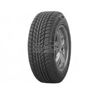 Легковые шины WestLake SW608 235/45 R18 98V XL