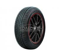 Легковые шины Goodride SU318 215/75 R15 100T
