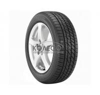 Bridgestone DriveGuard 235/45 R17 97Y Run Flat