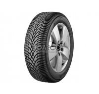 Легковые шины Kleber Krisalp HP3 205/55 R16 91H