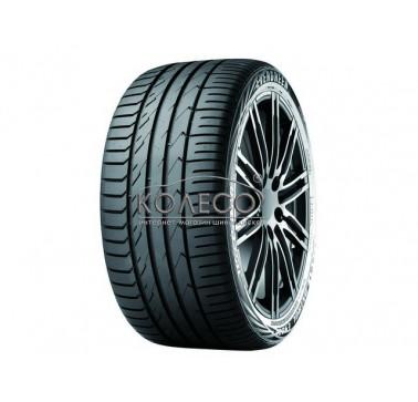 Легковые шины Evergreen ES880