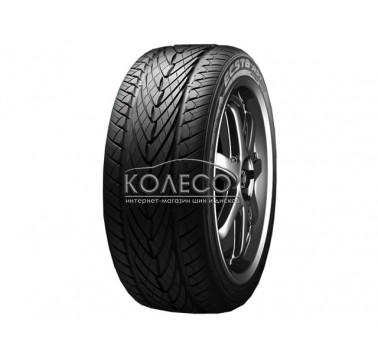 Легковые шины Kumho Ecsta AST KU25