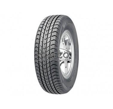Легковые шины Marshal KW7400