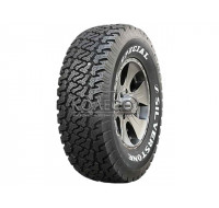 Легковые шины Silverstone AT-117 Special 31/10.5 R15 109S
