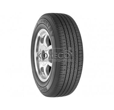 Легковые шины Michelin Symmetry