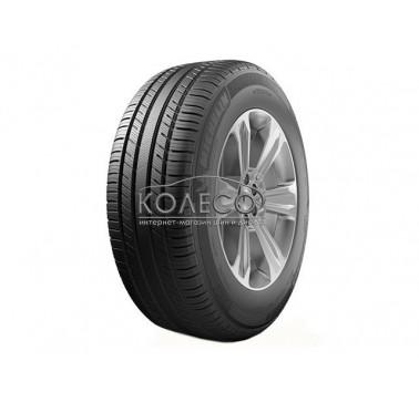 Легковые шины Michelin Premier LTX