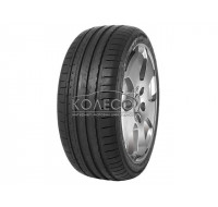 Легковые шины Atlas Sport Green 255/45 R18 103W XL