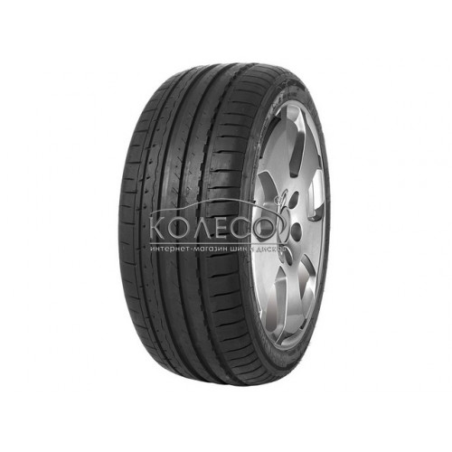 Atlas Sport Green 255/45 R18 103W XL