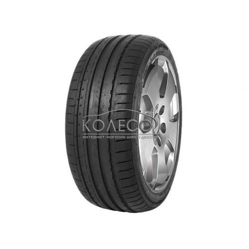 Atlas Sport Green 245/45 R18 100W XL