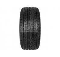 Легковые шины Aplus A502 235/55 R19 105H XL