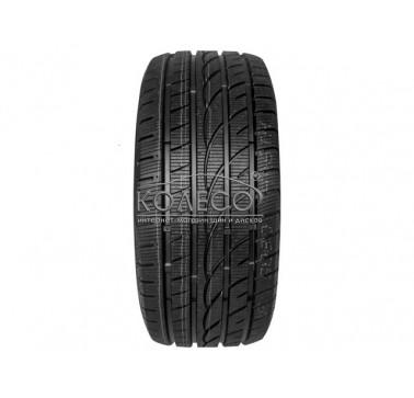 Легковые шины Aplus A502