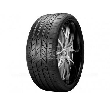 Легковые шины Lexani LX-Twenty