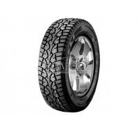 Легковые шины Wanli S 2090 225/70 R15 112/110R C