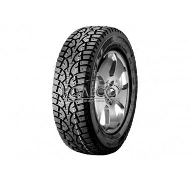 Легковые шины Wanli S 2090