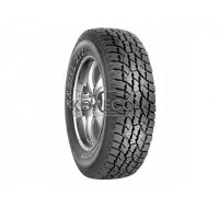 Легковые шины Multi-Mile Wild Country Radial XTX 275/55 R20 117S