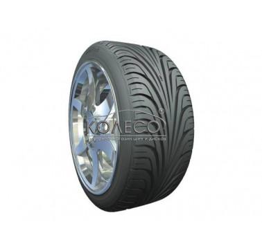 Легковые шины Petlas Velox Sport PT711
